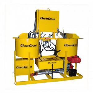 Paddle-Mixing-Equipment-Piston-Grout-Pump-High-Capacity-Geothermal-Series-Model-CG-500-031