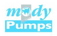 Mody Pumps